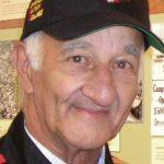Profile photo of Eugene