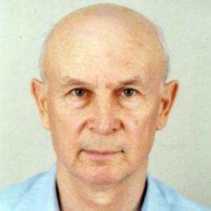 Profile photo of Dimiter