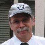 Profile photo of Raymond
