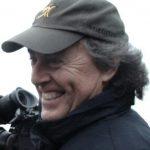 Profile photo of Clive