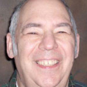 Profile photo of Carl