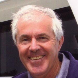 Profile photo of James
