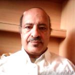 Profile photo of Kasim
