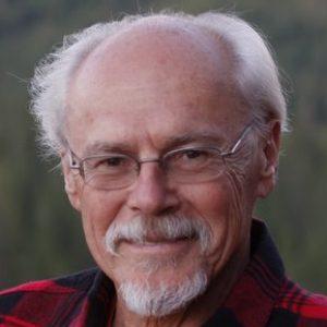 Profile photo of Glenn