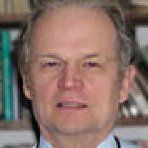 Profile photo of Nick