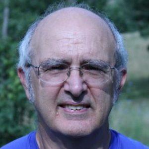 Profile photo of Randy