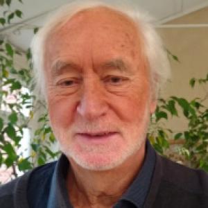 Profile photo of Didier