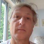 Profile photo of Robert