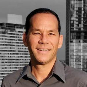 Profile photo of Jeff