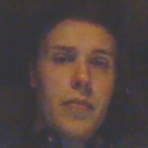 Profile photo of Zack