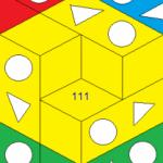 Group logo of Binary Mechanics