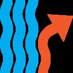 Group logo of CNPS 2021