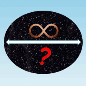 Group logo of Infinity